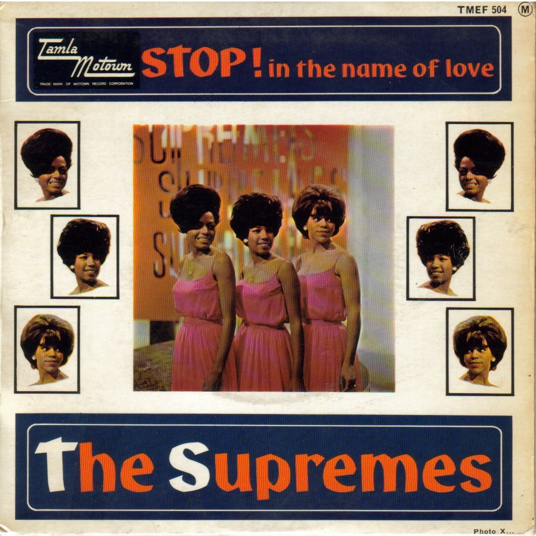 The Supremes-Stop! In the Name of Love03b.jpg